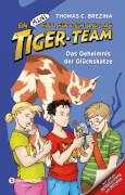 Ein MINI-Fall für dich und das Tiger-Team, Bd. 03