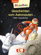 Loewe Bildermaus Geschichten vom Astronauten