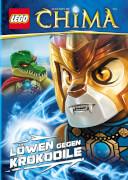 LEGO Chima DB 1