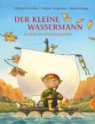 Preußler,Wassermann Herbst