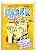 DORK Diaries, Bd. 07