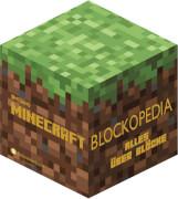 Minecraft 06: Blockopedia
