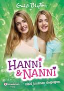 Hanni und Nanni, Bd. 01