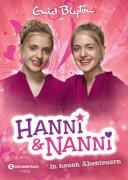 Hanni und Nanni, Bd. 03