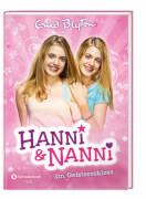 Hanni und Nanni, Band 06