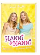 Hanni und Nanni, Band 08