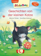 Loewe Bildermaus Geschichten von der kleinen Katze