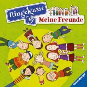 Ravensburger 44660 Meine Freunde