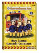 Feuerwehrmann Sam - Gute-Nacht-Geschichten