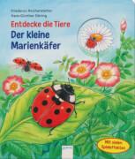 PP Der kleine Marienkäfer