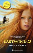 Ostwind 2 - Das Buch zum Film 05/15