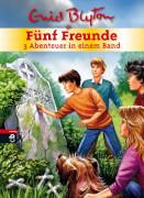 Fünf Freunde Sammel Band 05