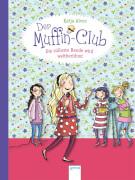Der Muffin-Club Band - Band 6 ET 06/15