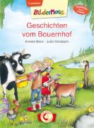 Loewe Bildermaus - Geschichten vom Bauernhof