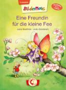 Loewe Bildermaus - Eine Freundin für die kleine Fee