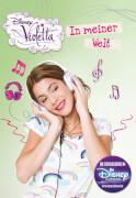 Violetta Band 1 - In meiner Welt