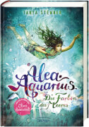 Stewner, Alea Aquarius 2 Farben