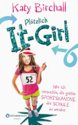 Birchall, It-Girl 02 Sportska