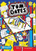 Tom Gates - Band 09: Läuft!