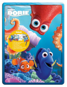 Disney Findet Dorie Box