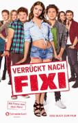 Fixi - Das Buch zum Film