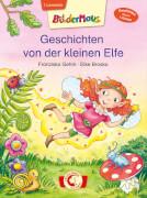 Loewe Bildermaus - Geschichten von der kleinen Elfe