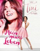 Violetta Tini - Mein neues Leben