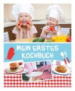 Mein erstes Kochbuch