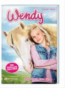 Wendy - Das Buch zum Film