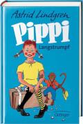 Lindgren, Pippi Langstrumpf