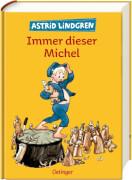 Lindgren, Immer dieser Michel GA