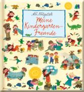 Mitgutsch: Kindergartenfreunde
