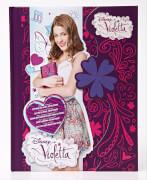 Giochi Preziosi Disney Violetta Tagebuch