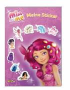Mia and me - Meine Sticker 05/15