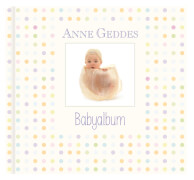 Geddes, Babyalbum