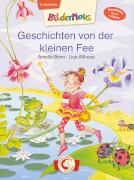 Loewe Bildermaus - Geschichten von der kleinen Fee