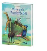 Loewe Neubauer, Meine große Kinderbibel