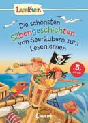 Loewe Silbengeschichten von Seeräubern