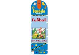 Arena Bandolo Set 27, Fußball