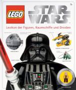 Star Wars LEGO Lexikon