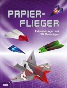 Papierflieger
