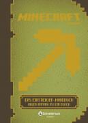 Minecraft, Das Einsteiger-Handbuch