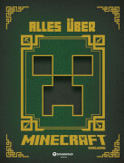 Alles über Minecraft