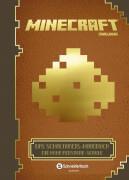 Minecraft, Schaltkreis-Handbuch ND 06/15