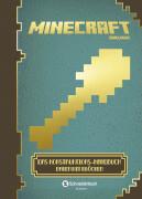 Minecraft, Konstruktions-Handbuch ND06/15