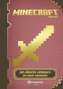 Minecraft, Das Kämpfer-Handbuch ND 06/15