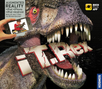 iT-Rex