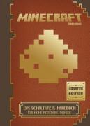 Minecraft, Das Schaltkreis-Handbuch - Updated Edition
