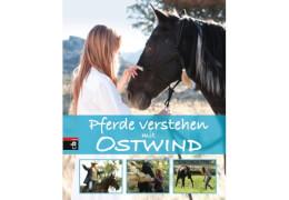 Schmidt A.,Pferde verstehen mit Ostwind
