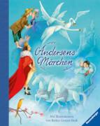 Ravensburger 36936 Andersens Märchen von Hans C. Andersen